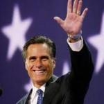 The Best Non-Romney Is Actually . . . Mitt Romney